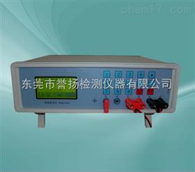 太阳能电池综合测试仪