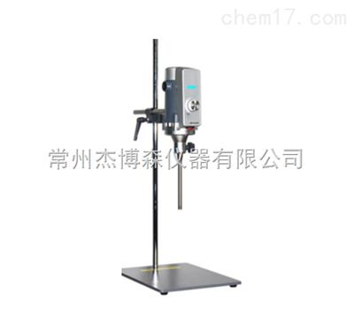 AD500S-P18G实验室分散均质器