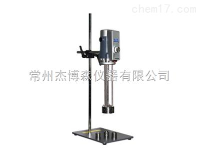 AE500S-H70G数显高剪切乳化机