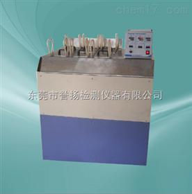 ISO6452起雾性能测试仪报价