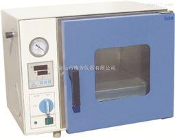 101-4电热恒温鼓风干燥箱干燥箱生产厂家新品