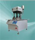 GB/T19766石材耐磨测试机