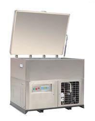 DBD型混凝土单边盐冻融试验机