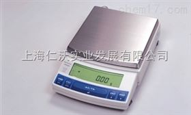 SHIMADZU岛津UX2200H精密天平2200g 0.01g电子秤