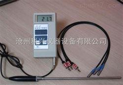 JDC-2型JDC-2型混凝土测温仪