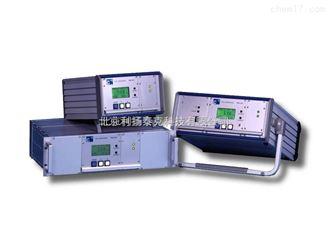 氯氣水分測定儀