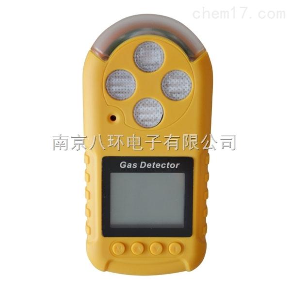 氨气浓度测试仪