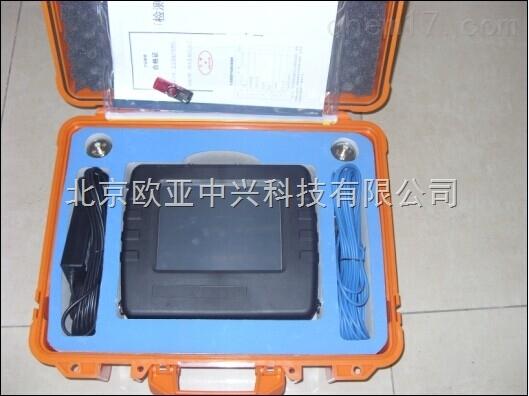 ZXL-510超声波检测仪
