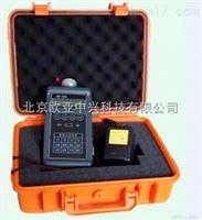 HW-305紅外探水儀