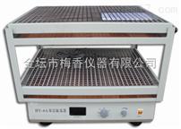 HY-6A双层调速多用振荡器jin坛hong彩会appxia载在线双层多用