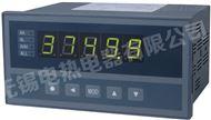 XSM系列轉速.線速.頻率測量控制儀