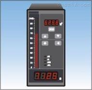 XSV系列液位、容量(重量)顯示控制儀