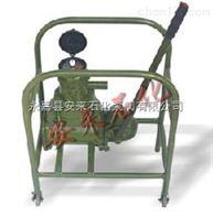 手搖泵 計量加油泵