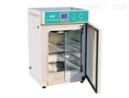 隔水式培养箱(液晶屏)