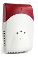 JCJ130A可燃氣體探測器、可燃氣體傳感器、無錫可燃氣體探測器