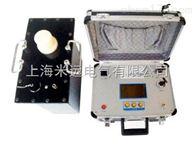 MY-216 系列0.1Hz程控超低频高压发生器