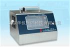 苏净Y09-5100型激光尘埃粒子计数器