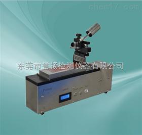 LT9136自动细度刮板机
