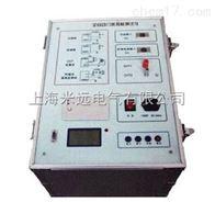 MY-624 变频抗干扰介质损耗测试仪