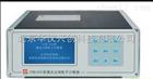 苏净仪器尘埃粒子计数器Y09-310LCD