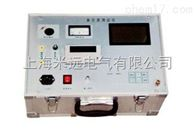MY-651 真空度测试仪