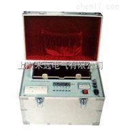 MY-681 绝缘油介电强度自动测试仪