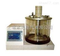 MY-695 油运动粘度测试仪
