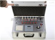 六合一室内空气质量检测仪