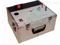 MY-2111 电缆识别仪(带电)