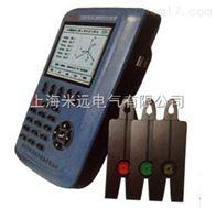 MY-305 三相钳形多功能相位伏安表