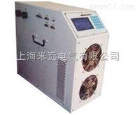 MY-567 蓄电池综合测试仪