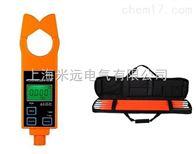 MY-431 高低压钳形电流表