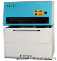 日本电测EX-731型荧光X-Ray镀层测厚仪