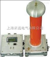 CGB系列电容分压器