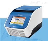 美国ABI Veriti热循环仪 ABI 2720 PCR仪 ABI9700 PCR仪