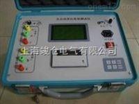 HYBC-901型全自动变比测试仪