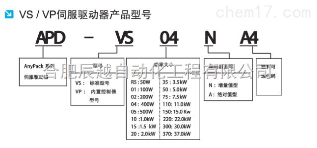 电路 电路图 电子 设计 素材 原理图 638_298
