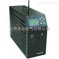 MY-3932智能蓄电池活化仪