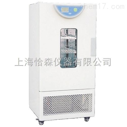 供应国产BPMJ-150F霉菌培养箱,一恒试验箱/培养箱代理