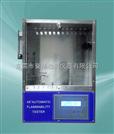 布料燃烧仪astm f963