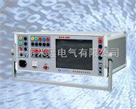 MY-802B微机继电保护测试仪(4U+3I工控机型)