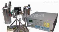 MY-606 瓦斯继电器校验仪