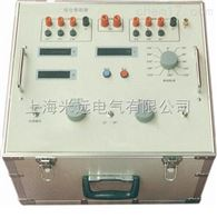 MY-III数字式三相移相器
