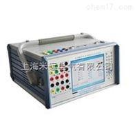 MY-1200继电保护测试仪