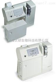 MEDICA全自动血气分析仪