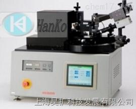 HEIDON 新东 HHS2000/3000负载可变式摩擦磨损试验机