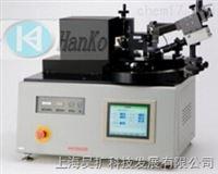 HEIDON 新東 HHS2000/3000負載可變式摩擦磨損試驗機