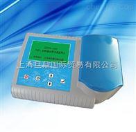 厂家直供 GDYN-100S牛奶•奶粉蛋白质快速检测仪