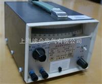 AC24光电放大式检流计