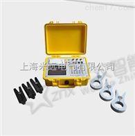 MY-2000B便携式电能质量分析仪